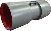 SDS隧道射流feng机